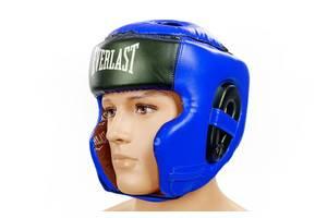 Нові Боксерські шоломи