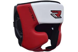Новые Боксерские шлемы RDX