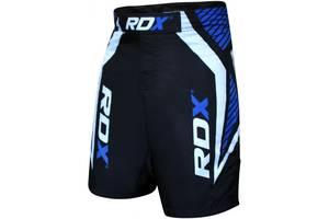 Новые Товары для фитнеса RDX