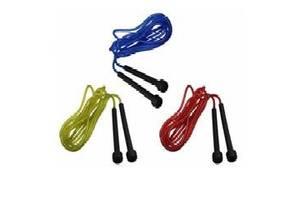 Новые Скакалки для гимнастики