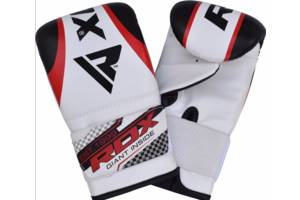 Новые Перчатки снарядные RDX