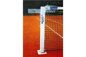 Новые Аксессуары для тенниса