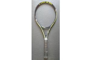 б/у Ракетки для большого тенниса Head