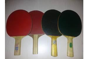 б/у Товары для других видов спорта