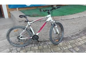 б/у Велосипеды, вело Giant