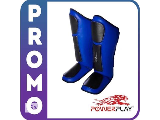 gladiator powerplay Powerplay preowned powerboats for sale by owner powerplay used powerboats for sale by owner.