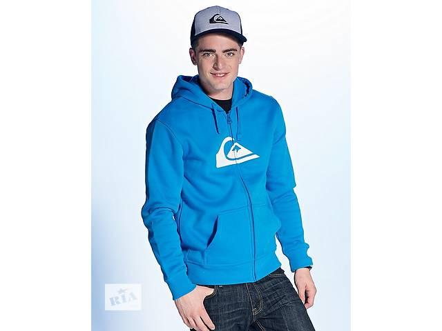 продам Спортивная одежда Quiksilver, DC, Bench оптом! бу в Киеве