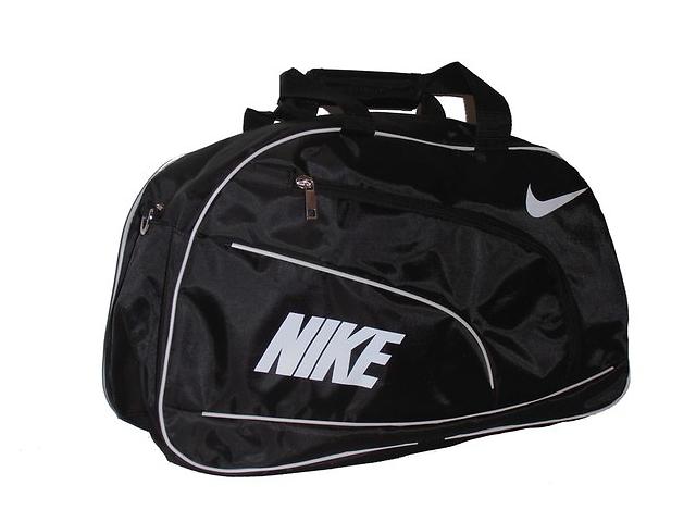 купить бу Спортивная сумка Adidas/Nike модель № 008 в Харькове