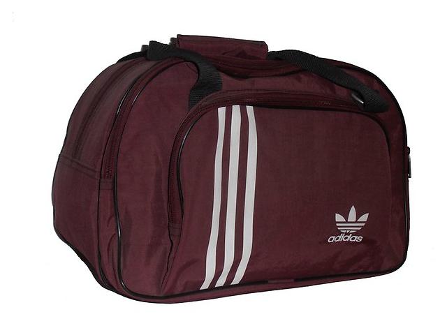 Спортивная сумка Adidas/Nike модель № 011- объявление о продаже  в Харькове