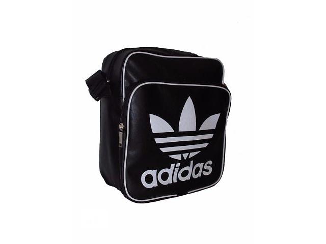 бу Спортивная сумка Adidas/Nike модель № 014 в Харькове