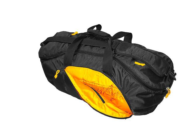 продам Спортивная сумка-рюкзак Infinity бу в Запорожье