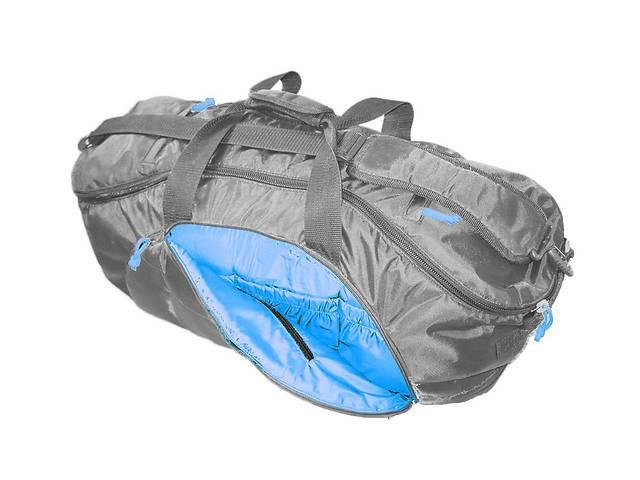 бу Спортивная сумка MAD в Запорожье