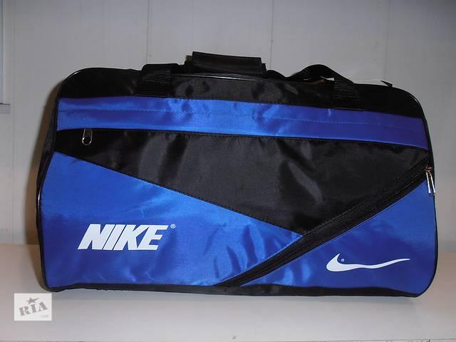 купить бу Спортивная сумка модель 127/1 в Харькове