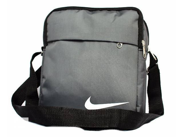 купить бу Спортивная сумка в стиле NIKE (мужская) в Черноморске (Ильичевск)