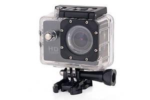 Спортивная камера SJ4000