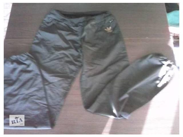 бу Спортивные штаны в Каменец-Подольском