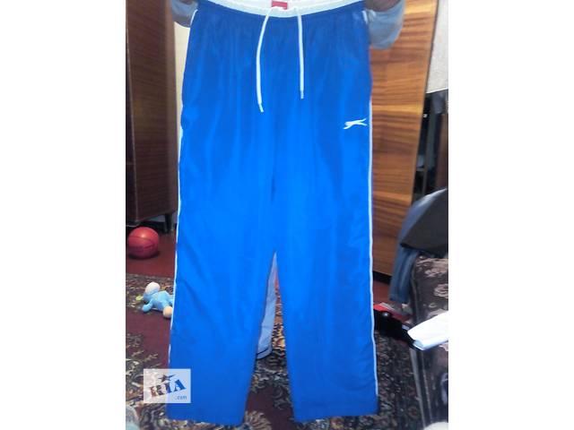 Спортивные штаны- объявление о продаже  в Луцке