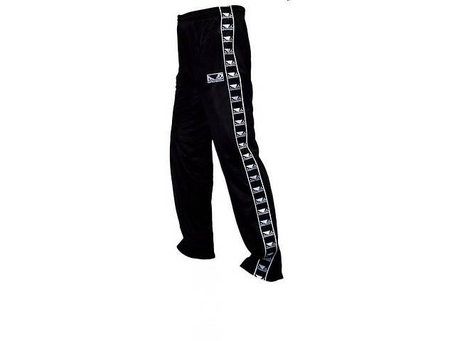 бу Спортивные брюки американской фирмы BAD BOY Оригинал в Одессе