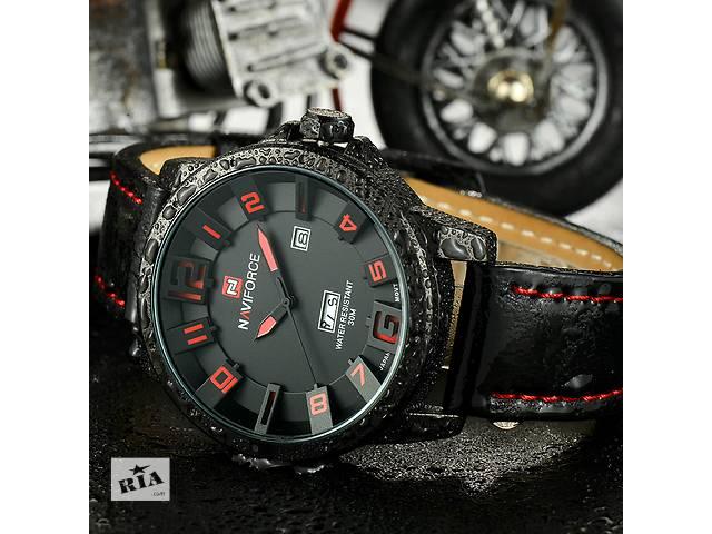 продам Спортивные Часы 3D бу в Киеве