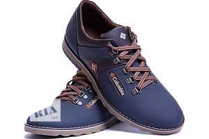 Мужская обувь Columbia