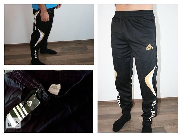 бу Спортивние штаны Adidas в Сумах