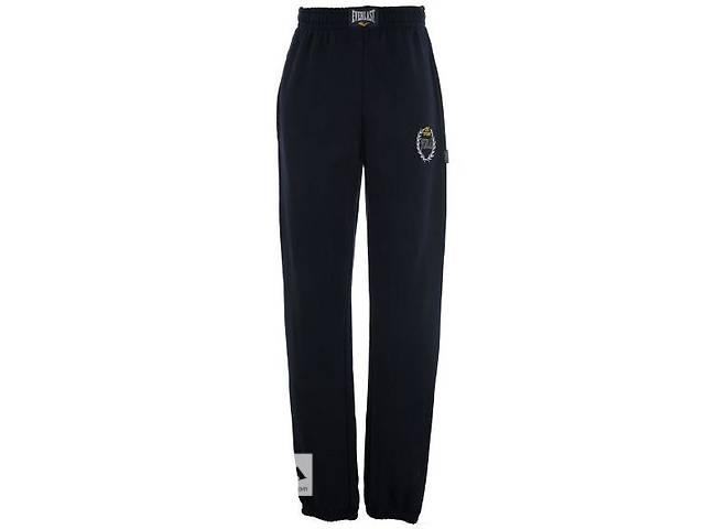 купить бу Спортивные штаны американской фирмы EVERLAST Оригинал. в Одессе
