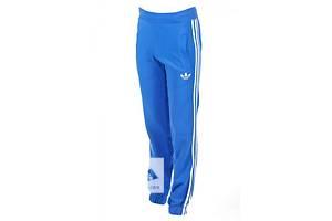 Новые Мужские брюки Adidas
