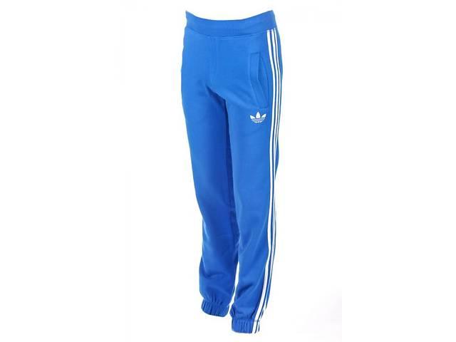 Спортивные штаны немецкой фирмы ADIDAS ORIGINALS Оригинал.- объявление о продаже  в Одессе