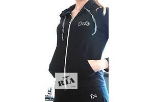 б/у Женские спортивные костюмы Dolce & Gabbana
