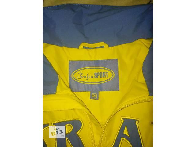 бу Спортивний костюм Bosco в Броварах