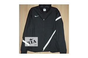 б/у Для мальчиков Nike