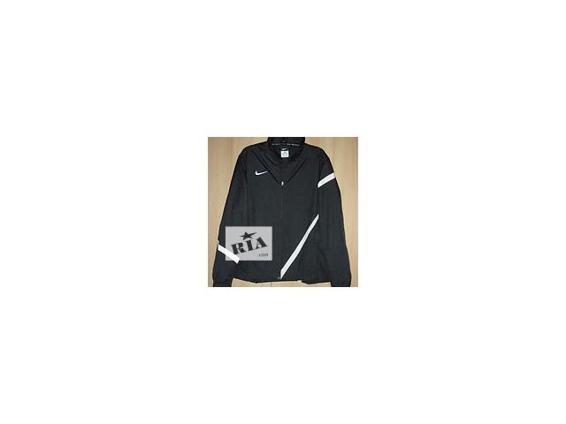 бу Спортивный костюм Nike (р-р L, рост 152 - 158 см). Оригинал в Донецке