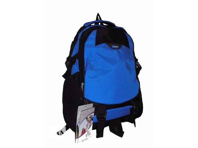 купить бу Спортивный рюкзак. Модель № 1581 в Харькове