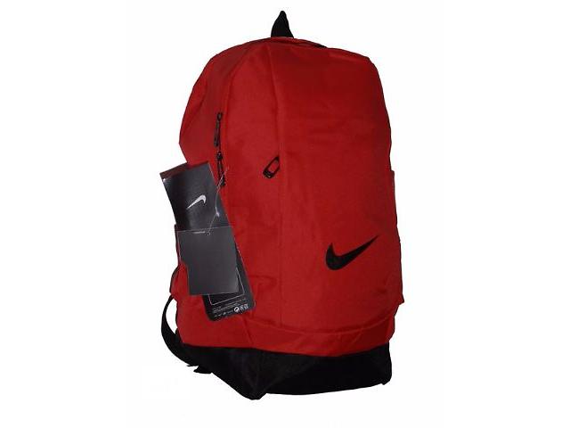 Спортивный рюкзак. Модель № 878- объявление о продаже  в Харькове
