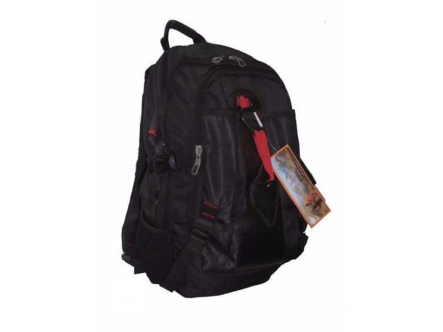 продам Спортивный рюкзак. Модель №А681 Polar бу в Харькове