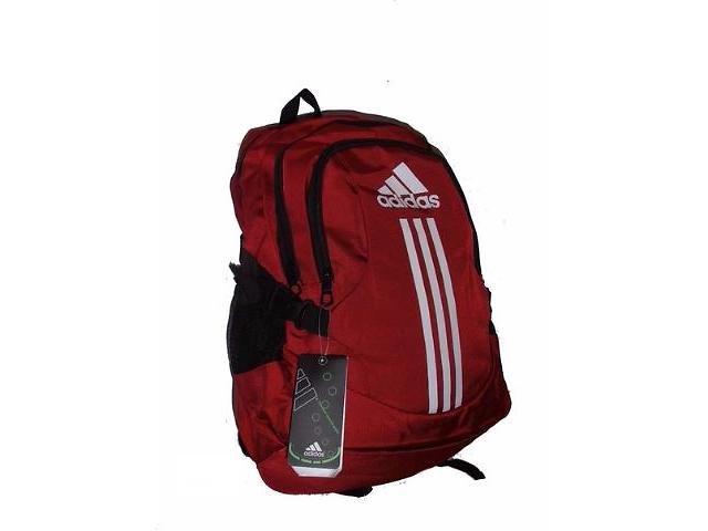 купить бу Спортивный рюкзак Adidas/Nike. в Первомайске