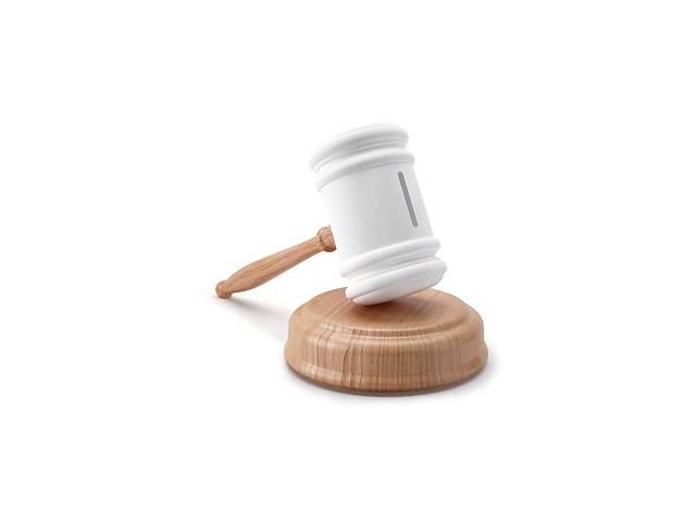 продам Споры с налоговыми органами бу в Днепре (Днепропетровске)