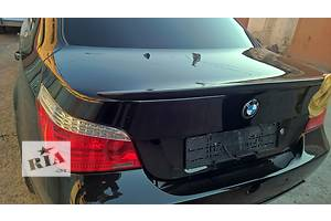 Новые Спойлеры BMW