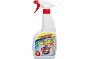 Средства для мытья ванны Power wash