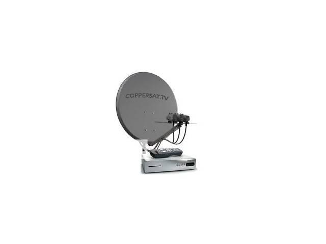 Спутниковый комплект на 3 спутника оптом.- объявление о продаже  в Харькове