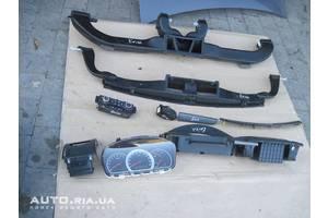 Панели приборов/спидометры/тахографы/топографы Chevrolet Epica