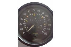 б/у Панель приборов/спидометр/тахограф/топограф Mercedes 208 груз.