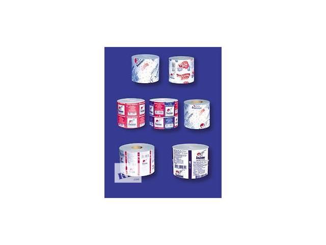 Туалетная бумага от производителя- объявление о продаже  в Одессе