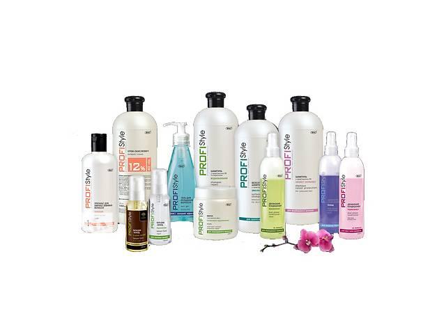 Средства ухода за волосами: косметика и парфюмерия на ria.