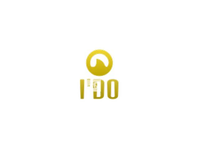 Срочно! Активный аккаунт-менеджер для ведения страниц в соц.сетях- объявление о продаже   в Украине
