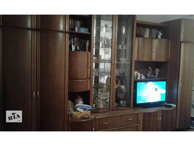 СРОЧНО!продам 6300 Торг!- объявление о продаже  в Николаеве