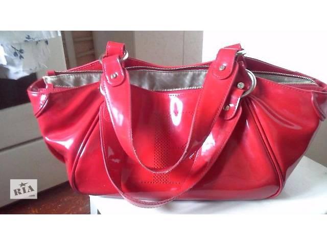 Интернет-магазин кожаных сумок Купить сумку из кожи в