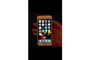 б/у Мобильные телефоны, смартфоны Apple Apple iPhone 6