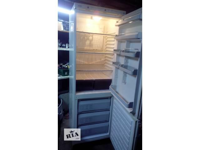 купить бу срочно продам холодильник в Запорожье