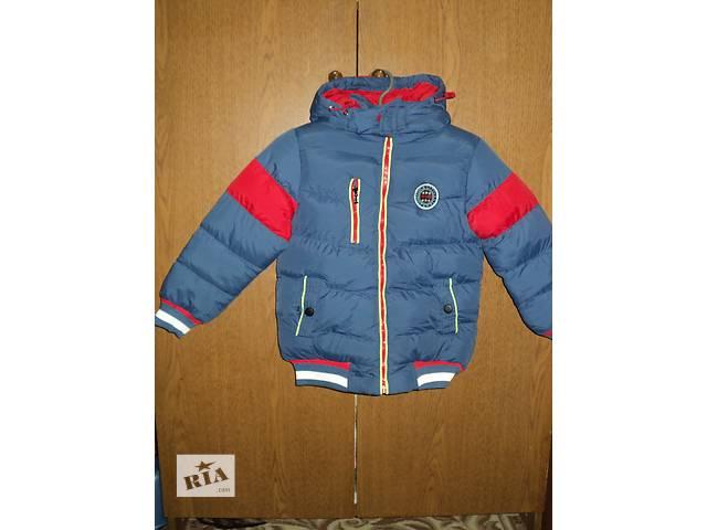 бу срочно продам куртку в Чугуеве